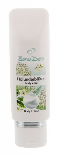Bonadea Holunderblüten Body Lotion 200ml
