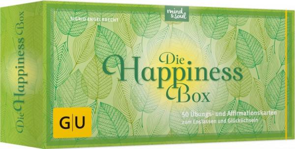 Happyness Box