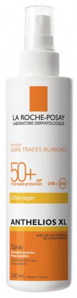 Roche Posay Anthélios Spray
