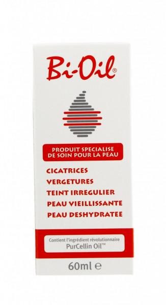Bi-Oil Öl