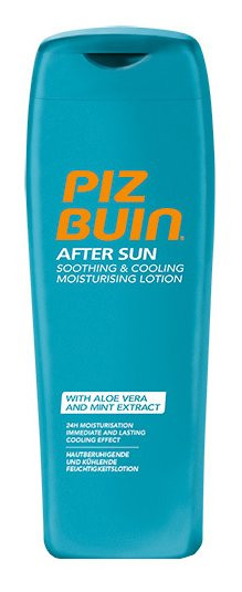 Piz Buin After Sun Soothing