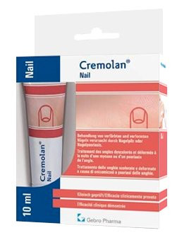 Cremolan Lotion