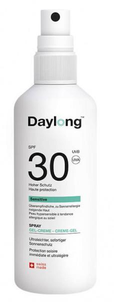 Daylong Sensitive Spray