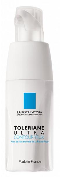 Roche Posay Tolériane