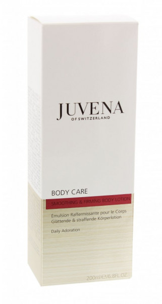JUVENA BODY Luxury Adoration / Body Cream