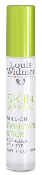 Widmer, Skin Appeal, Skin Care Stick