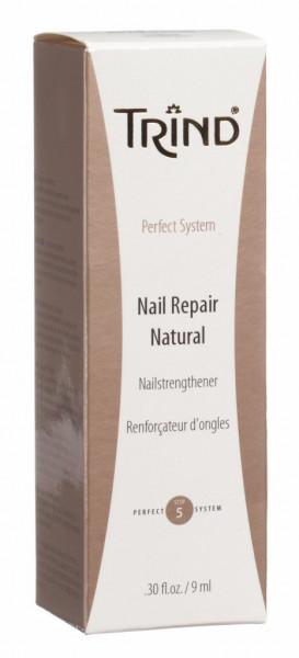 Trind Nail Repair Nagelhärter