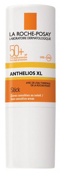 Roche Posay Anthélios Stick
