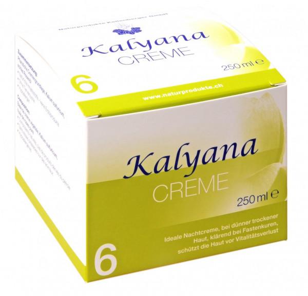 Kalyana 6