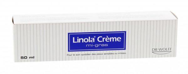 Linola Crème