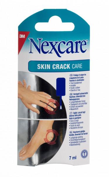 3M Nexcare Skin Crack Care