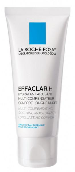 Roche Posay Effaclar H