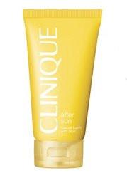 CLINIQUE SUN Sun Protection Factor 40 Body Cream
