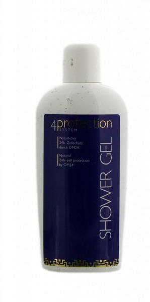 4Protection OM24 Shower Gel