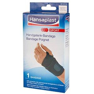 Hansaplast Handgelenk Bandage