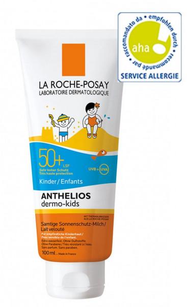 Roche Posay Anthélios D-kids