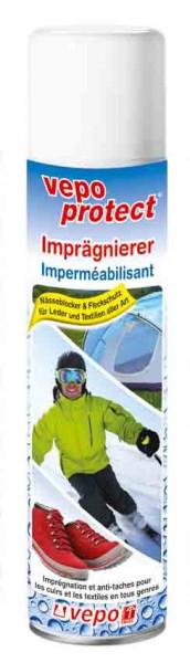 Vepoprotect Imperméabilisant