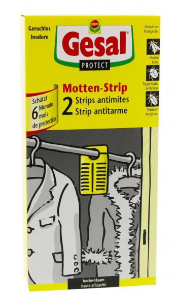 Gesal PROTECT Motten-Strip