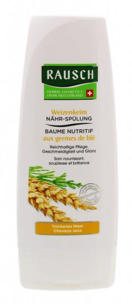 Rausch Weizenkeim NÄHR-SPÜLUNG