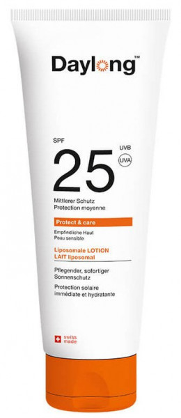 Daylong Protect&care Lotion