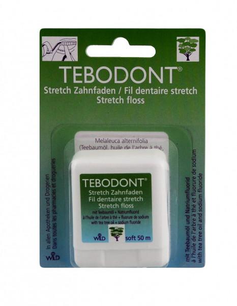 Tebodont Paste