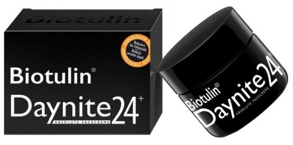 BIOTULIN Daynite24 +