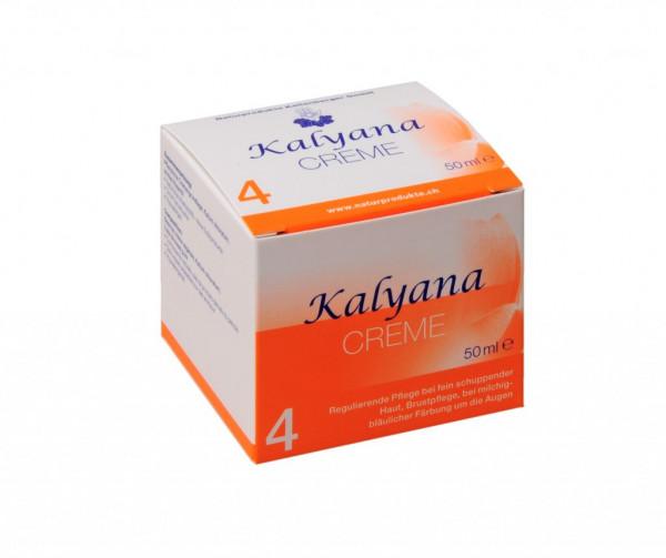 Kalyana 4