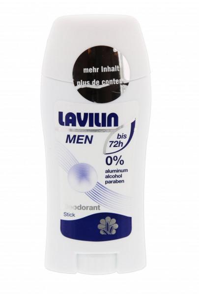 Lavilin men