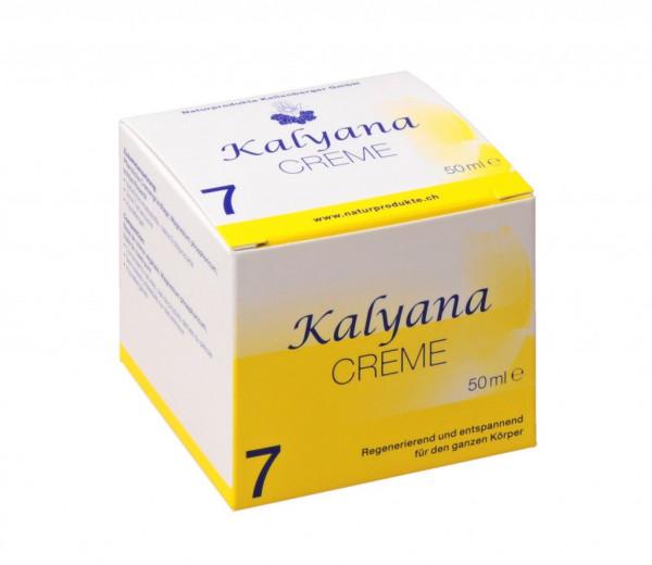 Kalyana 7