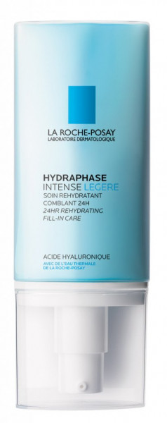 Roche Posay Hydraphase