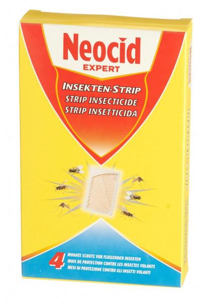 Neocid EXPERT Insekten-Strip