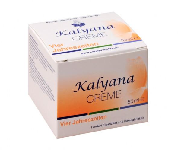 Kalyana Crème