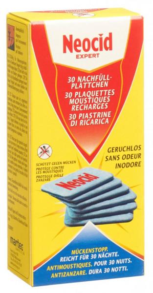 Neocid Spray