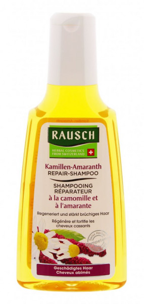 Rausch Kamillen-Amaranth REPAIR-SHAMP