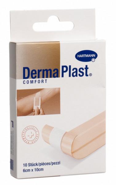 Dermaplast, Comfort, Schnellverband