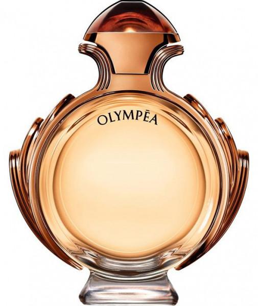 RABANNE OLYMPEA Intense Eau de Parfum