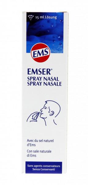 Emser Nasenspray
