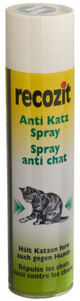 Recozit Anti Katz/Hund Spray