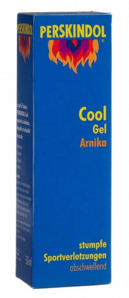 Perskindol Cool Arnika