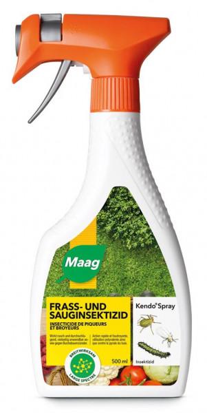 Kendo Spray Insektizid Liquid
