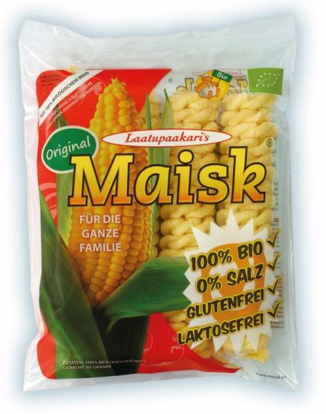 Maisk Original